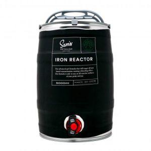 Iron-Reactor-510x510