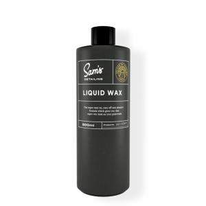 LIQUIDWAX-1-768x768