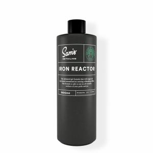 ironreactor-1-768x768