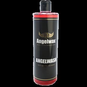 Angelwash-1