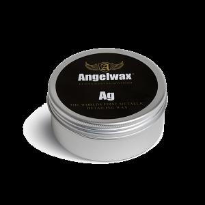 Angelwax-AG