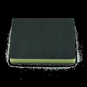 Angelwax-Glide-sponge