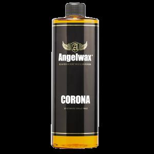 Corona-large