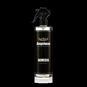 Nemesis-Spray