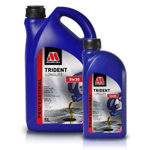 trident-longlife-5w30-group