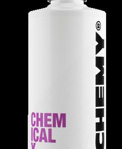 alchemy-chemical-x