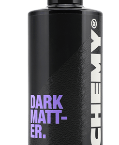 alchemy-dark-matter 500ml