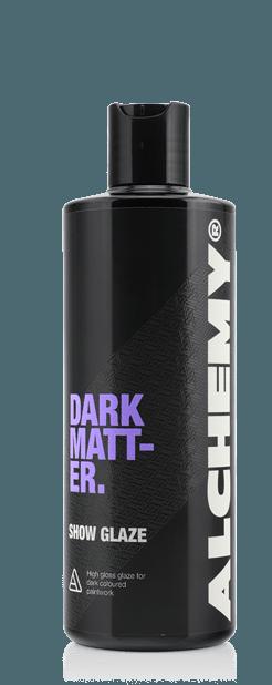 alchemy-dark-matter 500ml