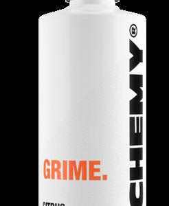 Alchemy Grime Pre Wash
