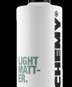 alchemy-light-matter main