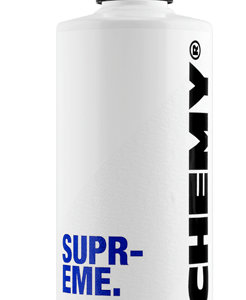Alchemy SUPREME ACID FREE WHEEL CLEANER 500ml Trigger Spray!