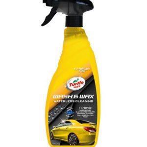 apex-waterless-wash-750ml-render