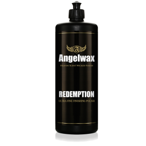 Redemption-large2