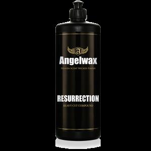Resurrection-Large