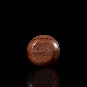 Wooden-Puck-2-700x700