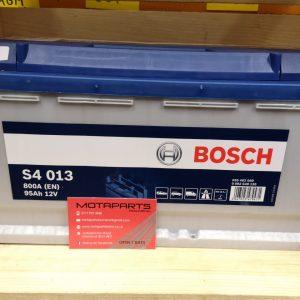 bosch 019