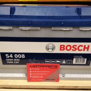 bosch 096