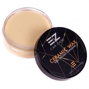 ez ceramic si02 wax
