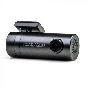 ROAD ANGEL HALO GO + FREE 16GB SD CARD DASH CAMERA