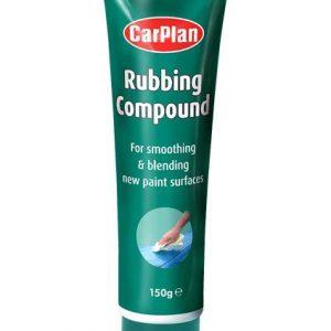 rubbingcompound