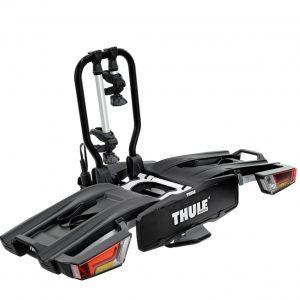 Thule EasyFold XT 2 bike carrier