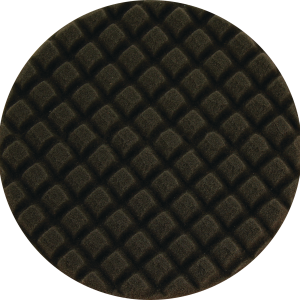 Nova_Refinishing_Pad_Diamond_Black