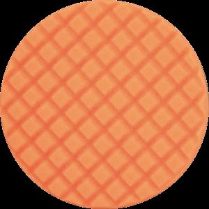 Nova_Refinishing_Pad_Diamond_Orange