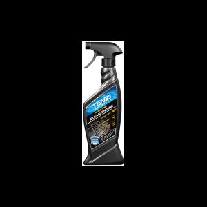 clean-engine
