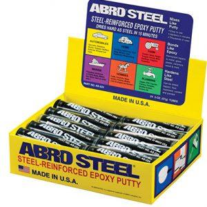 abro steel display2