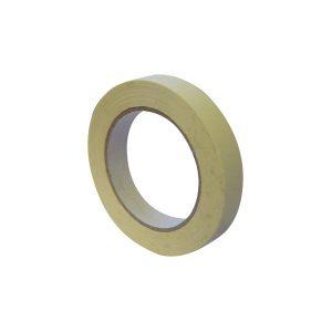 19mm masking tape