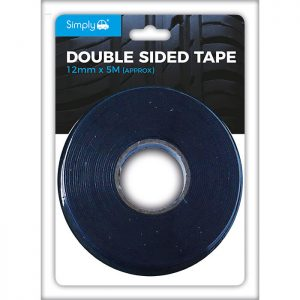 DST125_Double-Sided-Tape-2018-1_700px_SQUARE