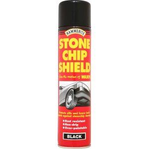 blackstonechip