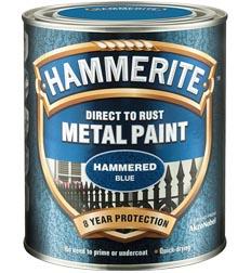hammered_cutoutCOL2