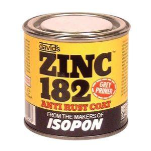 zinc182