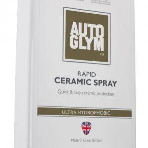 ceramic_spray_amazon