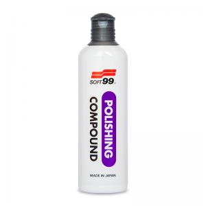 polishing-compound