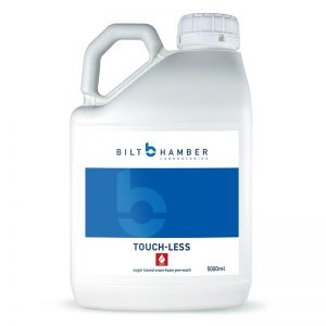 touch-less_5ltr_small(1)